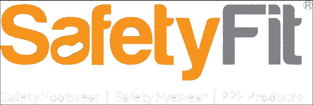 Logo Safetyfit