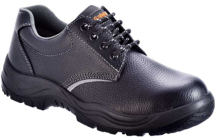 Safety shoe in Singapore D12800