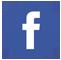 Safetyfit Facebook
